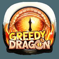Greedy Dragon