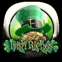 Irish Riches Jackpot