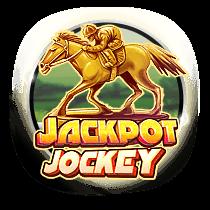 Jackpot Jocky